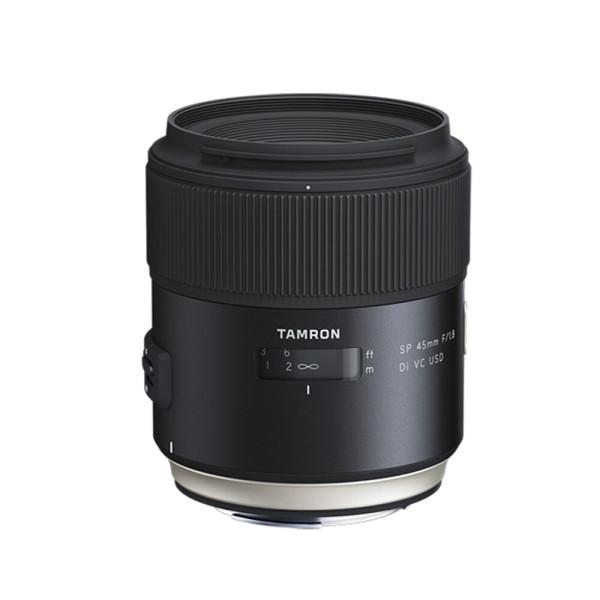 탐론 SP 45mm F/1.8 Di VC USD F013 (캐논전용)/렌즈 상품이미지