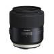 탐론 SP 85mm F/1.8 Di VC USD F016 (캐논전용)/렌즈 상품이미지