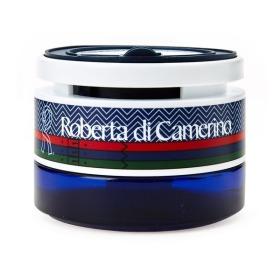 로베르타 디까메리노 차량용 자동차 방향제 100ml 블루