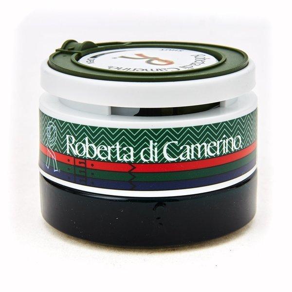 로베르타 디까메리노 차량용 자동차 방향제 100ml 그린 상품이미지