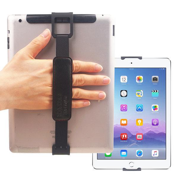 FILLA Prism MII Tablet 케이스 거치대 손잡이 스트랩 상품이미지