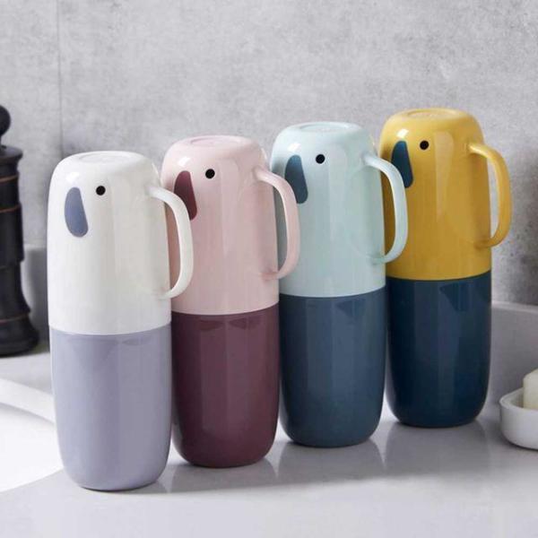 ASUS 비보북 플립 TP203NAH 노트북 키스킨 TPU(고급 상품이미지