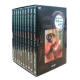 독서교실 - 책과 함께 하는 세상 (스페셜 2집) DVD 상품이미지