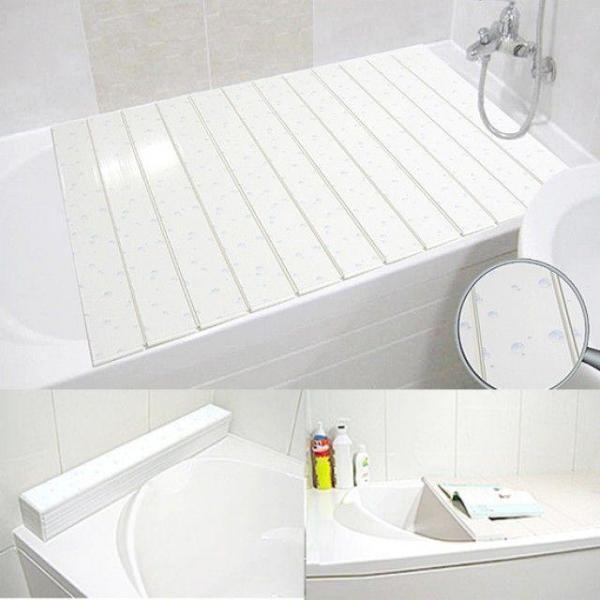 대형가방 레드땡땡 빅사이즈 여행가방 기저귀가방 상품이미지
