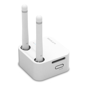 아이피타임 USB무선랜카드(A3000UA) 무선랜카드
