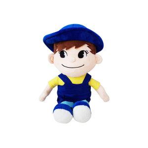 페코짱 포코 인형 25cm