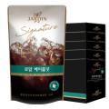쟈뎅 시그니쳐 로얄 헤이즐넛 230mlx50팩 아이스커피