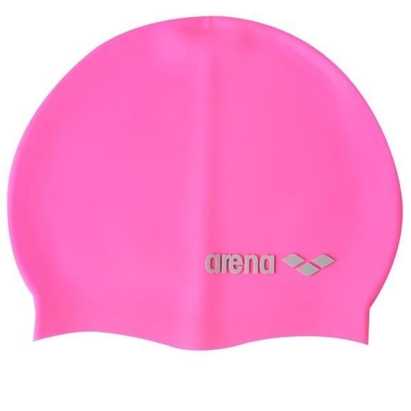 대구백화점 II관   아레나 아레나실리콘수영모(AVAAC02) 상품이미지