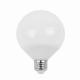 12W LED 볼전구 램프 T-LED 숏타입