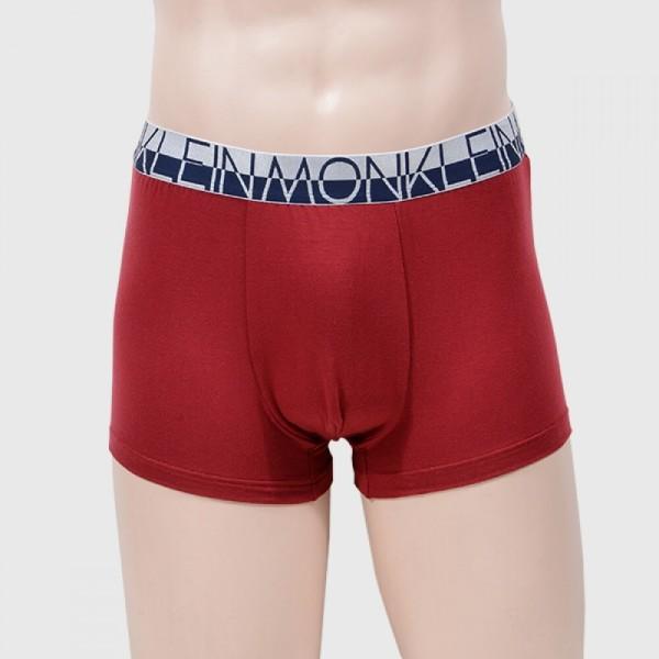 보쉬정품 클리어비전 와이퍼 소형 300-450mm - 클리어 상품이미지