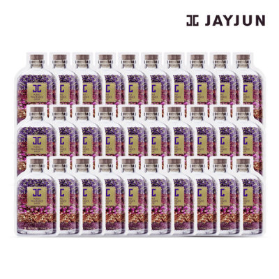 Purple Fragrance Mask 30 sheets(valid to 2020.05.01)
