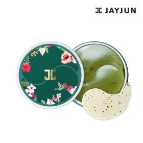 Green Tea Eye Gel Patch 60pcs