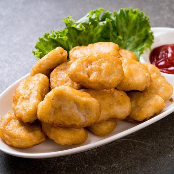 사조 치킨너겟1+1+1(3kg)/텐더/비엔나/소시지 상품이미지