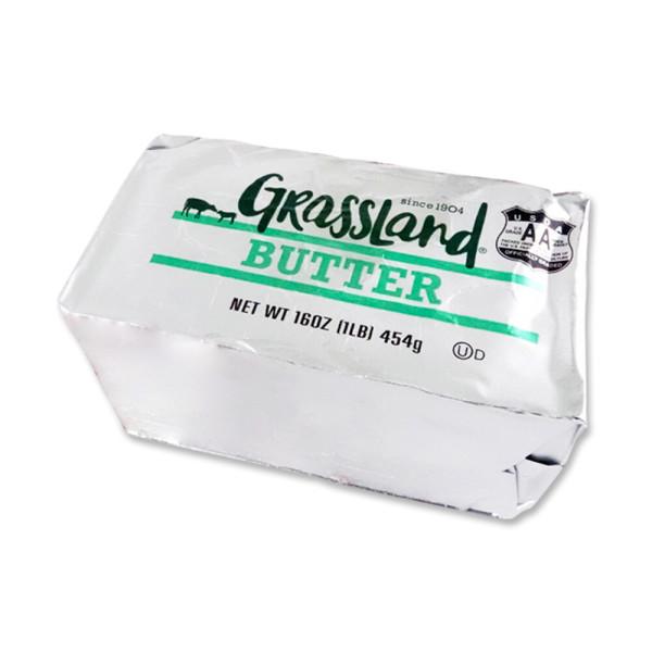코리원/앵커버터 천연 무가염 버터/서울우유버터/450g 상품이미지