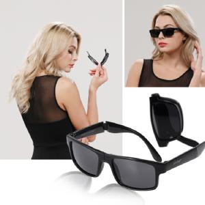2020 디비노 포렌즈 하이테크 편광 선글라스 1+1+랜턴