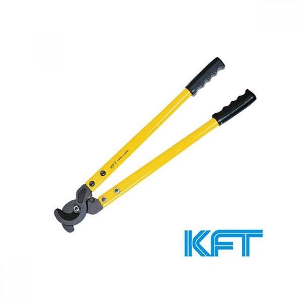 케이에프티 케이블캇타 LK-500-철봉 커티기 동케이블 상품이미지