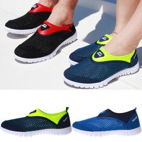 SL 180 커플 아쿠아슈즈 운동화 물 샌들 여름 신발