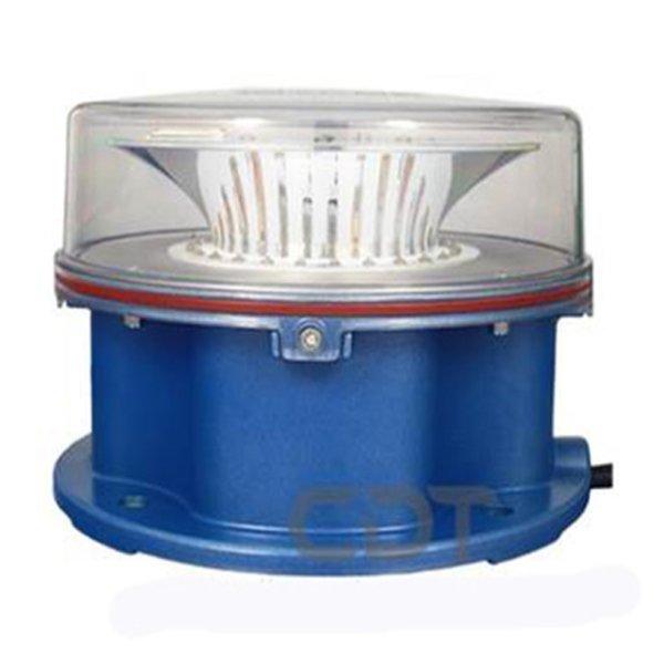 태양광 항공장애등항공 항해등 표시폭등 CK-16-D LED 상품이미지
