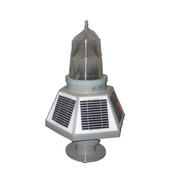 태양광 항해등  THD-155W-1 상품이미지