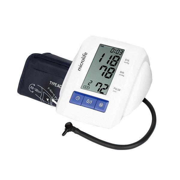 마이크로라이프 혈압계 BP3BM1-3 상품이미지