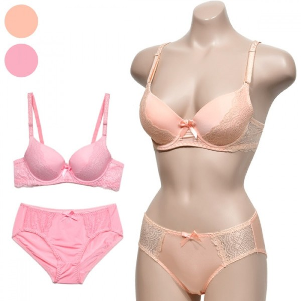빌드림(3D입체퍼즐) 피사의사탑 미니 (MB007) 상품이미지