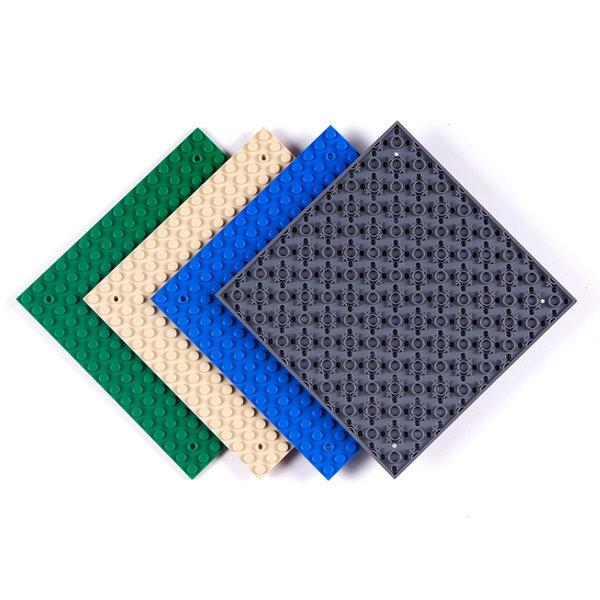 레고판 블럭판 놀이판 레고 클래식 바닥 밑판 LB001 상품이미지