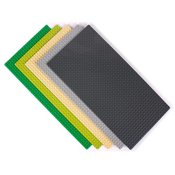 레고판 블럭판 놀이판 레고 클래식 바닥 밑판 LB007 상품이미지