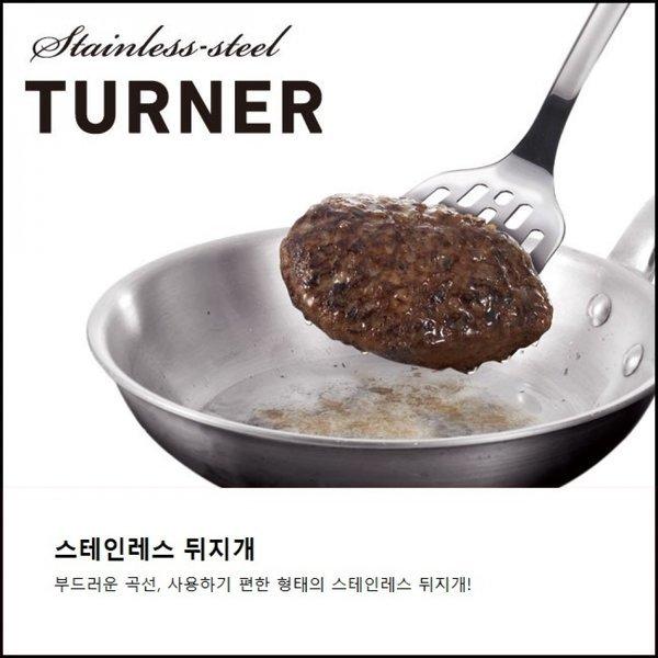 삼덕 파워캔오프너 대형캔따개 통조림따개 상품이미지