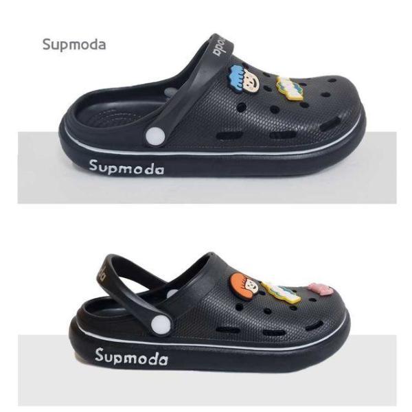 ULAC 스파이더Z 스트랩 2종선택 상품이미지