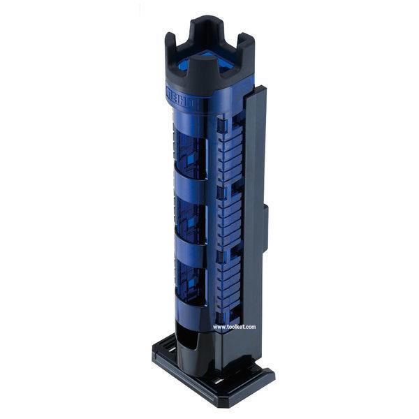 메이호 로드스탠드 BM-300 BLUE / 낚시용품 상품이미지
