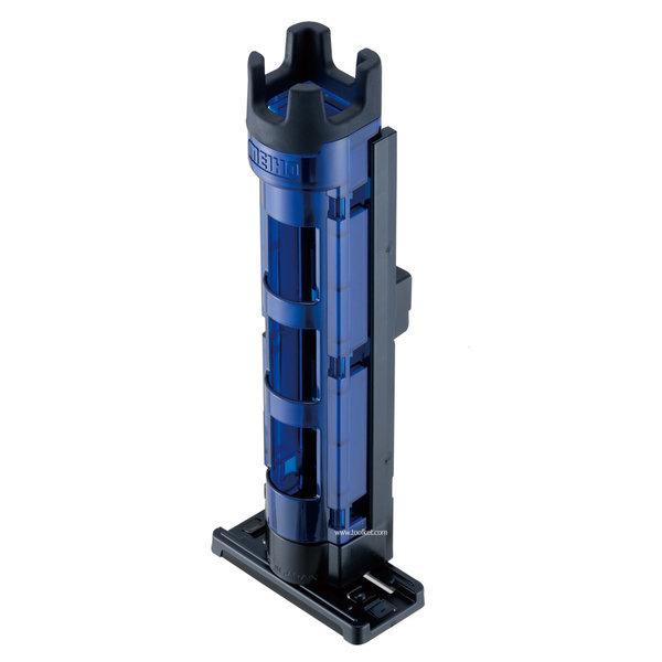 메이호 로드스탠드 BM-250 BLUE 태클박스 낚시용품 상품이미지