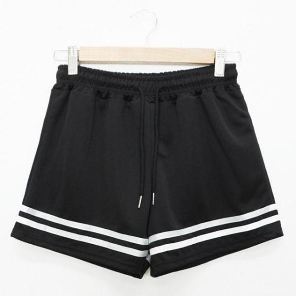 TZ1D212 클래식 와인목걸이형 카드지갑(투명창) 상품이미지