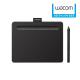 와콤타블렛 인튜어스 CTL-4100 블랙에디션 /마스크증정