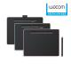 와콤타블렛 인튜어스 CTL-6100WL블루투스 블랙 /상품권