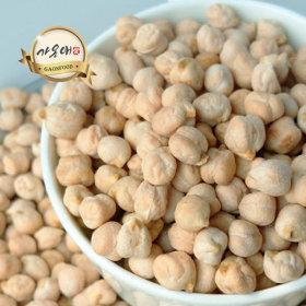 슈퍼푸드 35종 특가 렌틸콩 귀리 햄프씨드 아마씨 콩