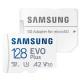 고프로 히어로6 메모리 EVO플러스 마이크로SD 128GB 상품이미지