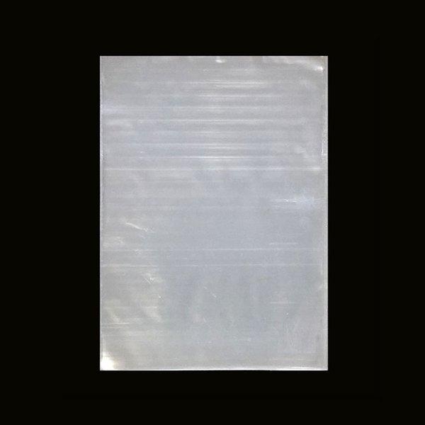 체크테디 브라운 남/대(55cm) 상품이미지