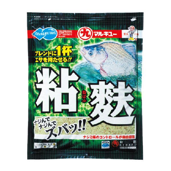 자바낚시 마루큐 네바후 중층낚시 떡밥 민물미끼 상품이미지