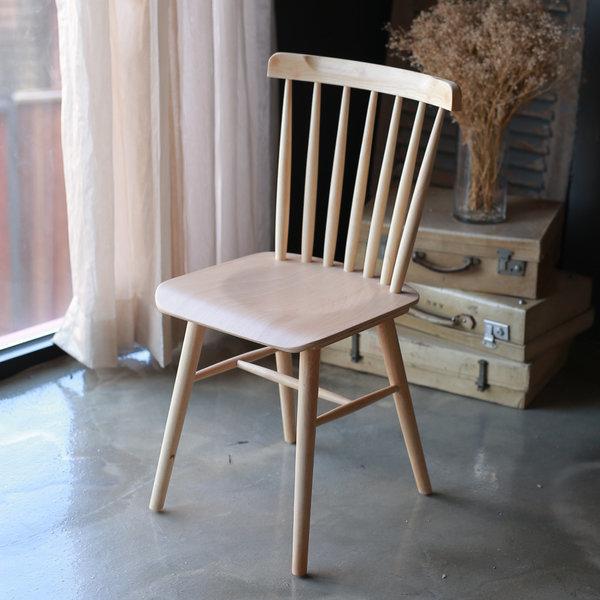 노블원목의자  (식탁의자 까페 업소용의자) 상품이미지