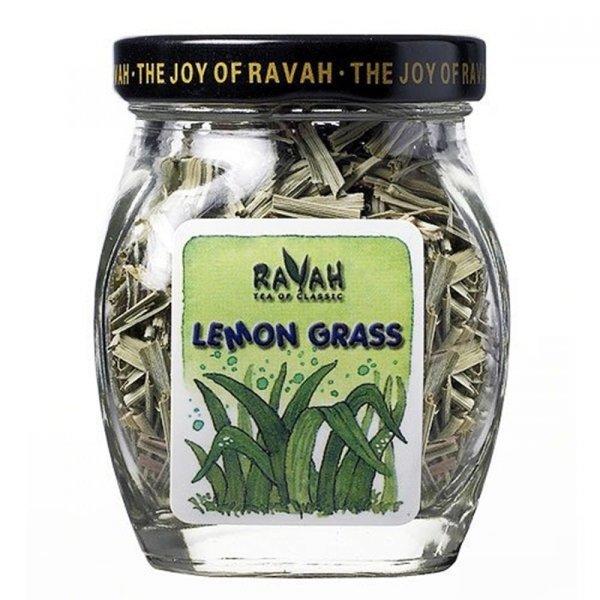 미니 레몬그라스 허브차 8g Lemongrass 상품이미지