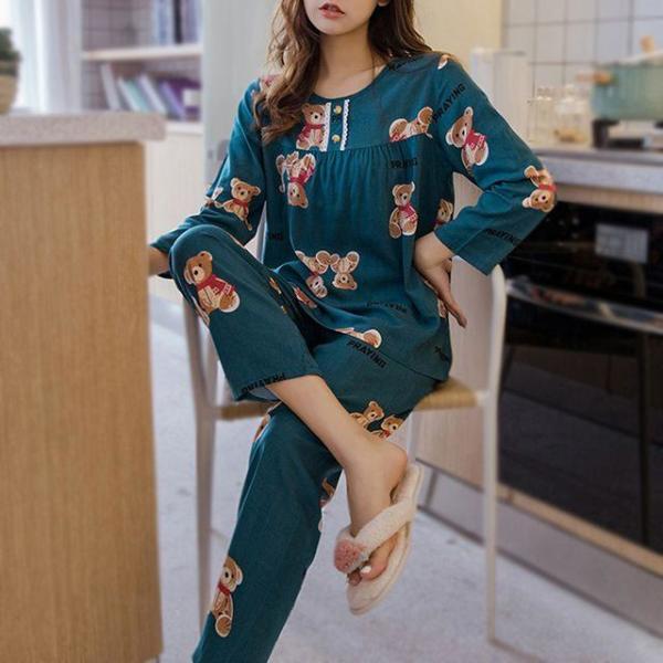 (Coms) 160x4.8mm 마운트형  케이블타이 (100PCS) ( 상품이미지