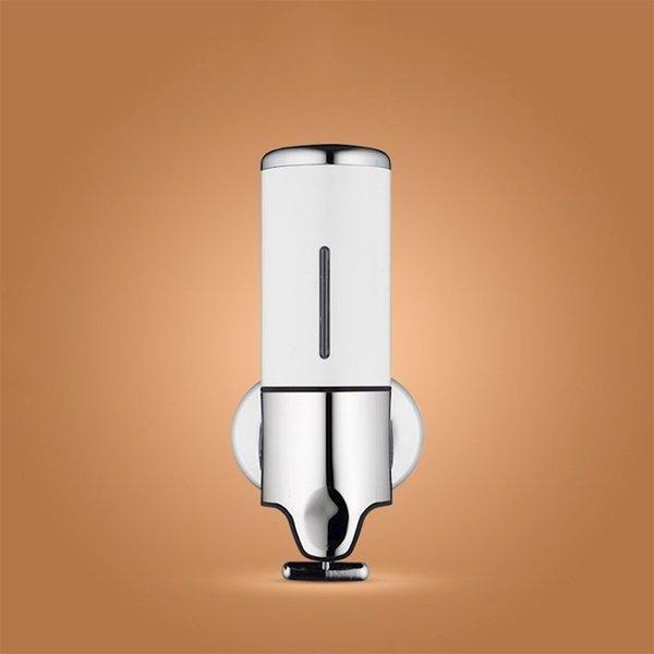 홈스토리 물비누 디스펜서(450ml) (화이트) 상품이미지