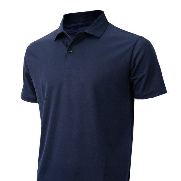 레보 남성 카라티 반팔티셔츠 남자 여름 폴로티셔츠 상품이미지
