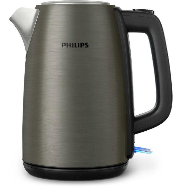 필립스 무선주전자 HD9352 80 상품이미지