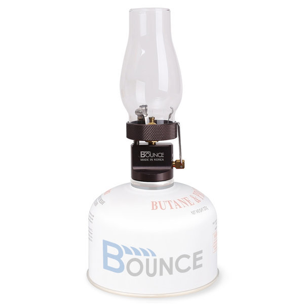 BOUNCE 바운스 감성랜턴 호롱 LL-1801 리틀 램프 상품이미지