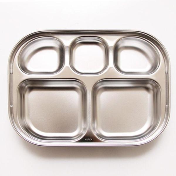 식단조절식판(5구) 상품이미지