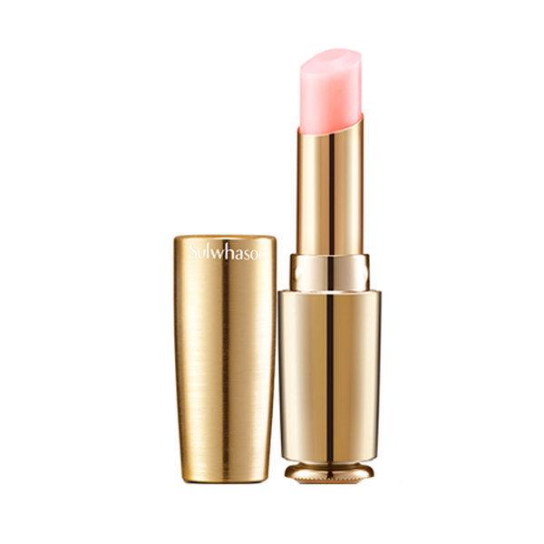 설화수 에센셜 립세럼 스틱 3g 상품이미지