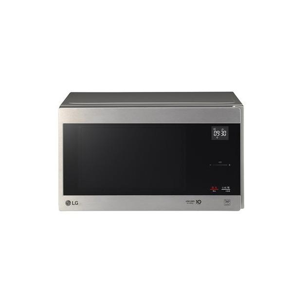인버터 전자레인지 MW25S (25L) (정품/LG직배송)   (갤러리아) 상품이미지