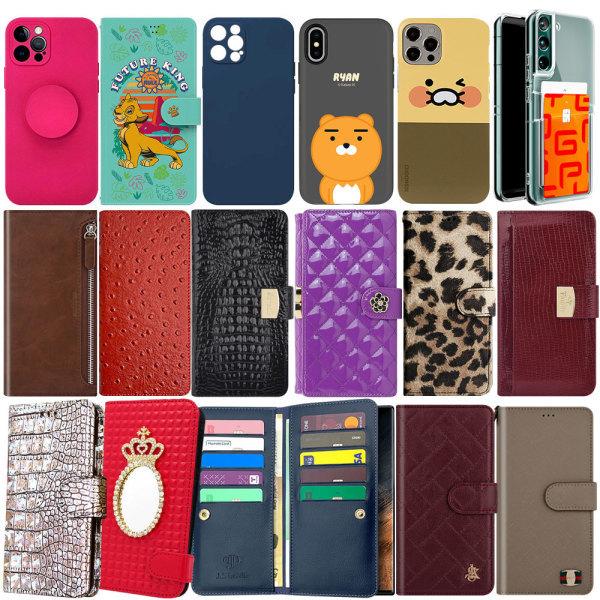 핸드폰 iphone XS 맥스 R 아이폰8 7 6 5 플러스 6S 5S 상품이미지