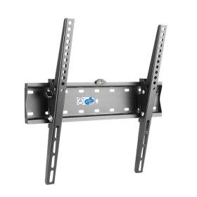 각도형 벽걸이TV브라켓 티비거치대 삼성LG호환 WT-V400